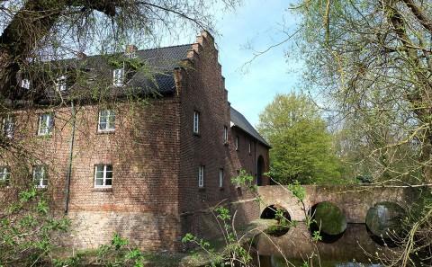 Wasserburg-Buschfeld-3